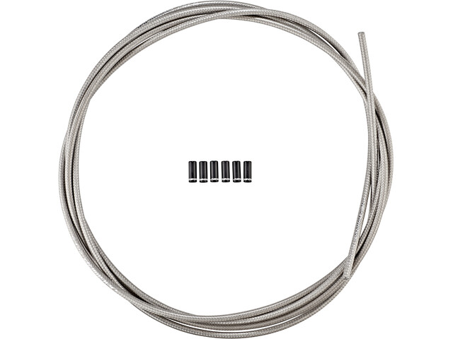 Jagwire CGX SL Brake Cable Outer Casing 5mm 3m titan